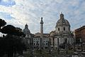Roma - Foro 2013 016.jpg