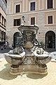 Roma 1006 19.jpg