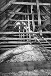 romaanse koorkapconstructie - norg - 20169985 - rce