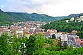 Romania-1781 - View from the Brasov Citadel (7664133146).jpg