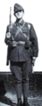 RomanianGendarme(WWI).png