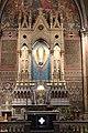 Rome Santa Maria Immacolata all'Esquilino 2020 P15 main altra.jpg