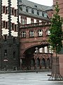 Romerkeller, Frankfurt 羅馬凱勒餐廳 - panoramio.jpg