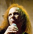 Ronnie-James-Dio Heaven-N-Hell 2009-06-11 Chicago Photoby Adam-Bielawski (cropped).jpg