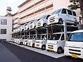Roppongi (9515740213).jpg