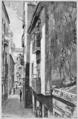 Roque Gameiro (Lisboa Velha, n.º 18) Rua de S. Miguel (Alfama).png