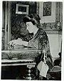 Rosa Lux Berlin 1907.jpg