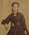 Rosa María Córdova de Tritschler.JPG