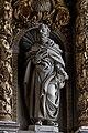 Roscoff - Eglise Notre-Dame de Croaz-Batz - PA00090402 - 028.jpg