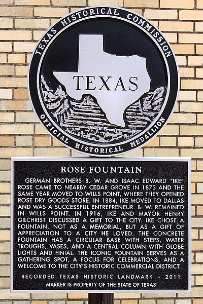 File:Rose Fountain RTHL Plaque.jpg