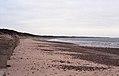 Roseisle Beach, Elgin (200595) (9461627915).jpg