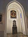 Rosenheim St. Nikolaus Seitenkapelle.jpg