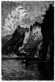 Rosier - Histoire de la Suisse, 1904, Fig 75.png