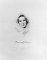 Rosina Anne Doyle Bulwer Lytton (née Wheeler), Lady Lytton.jpg