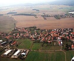 Rosovice 2.jpg