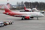 Rossiya, VQ-BAU, Airbus A319-111 (33771188493).jpg