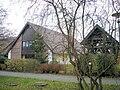 Rostock Gemeindezentrum Bruecke3.jpg