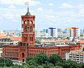 Rotes Rathaus Berlin klein.jpg