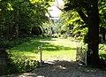 Rotterdam delftweg186 tuin.jpg