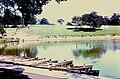 Roundhay Park lake - geograph.org.uk - 635722.jpg