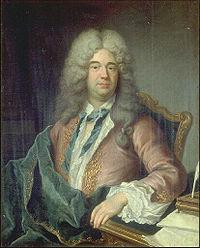 Rousseau, Jean-Baptiste.jpg