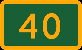 Route 40-HKJ.png