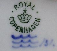 Royal Copenhagen.jpg