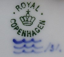 Royal Copenhagen.jpg