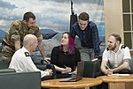 Royal Navy and MOD Civilian Personal Imagery. MOD 45162266.jpg