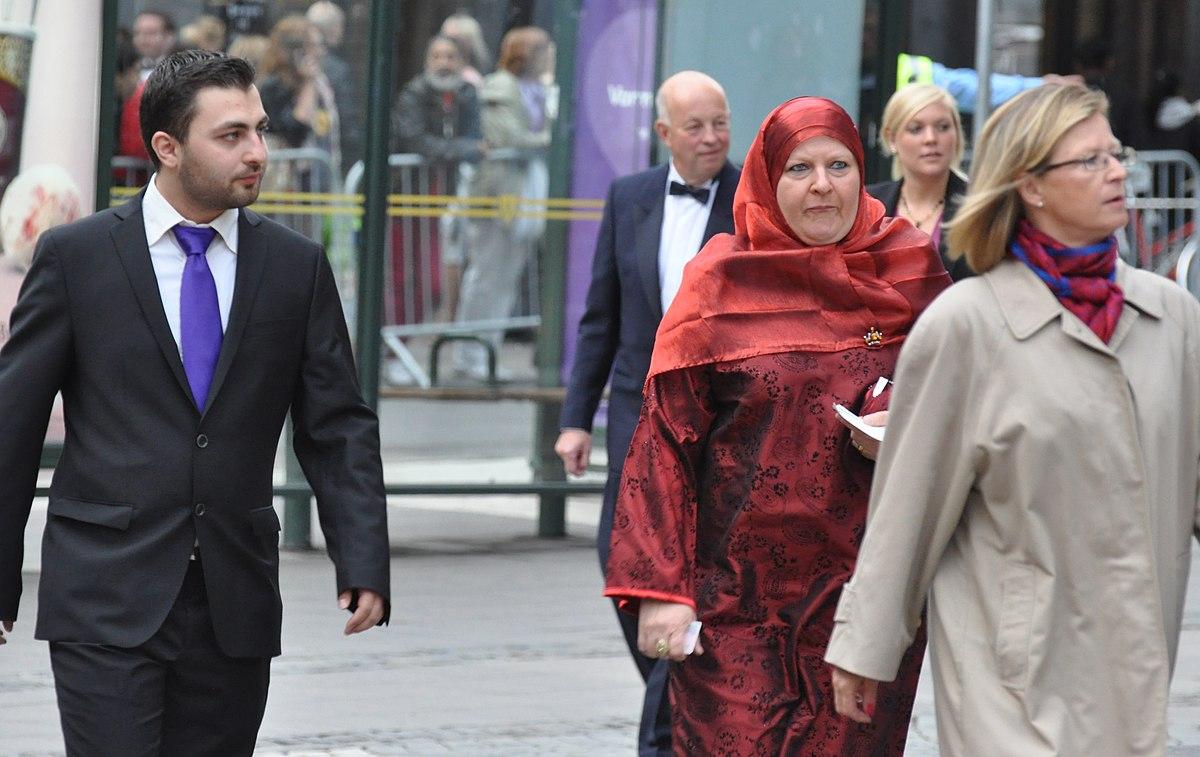 islamiskaforbundet.se