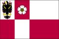 Roztoky.vlajka.2010.PNG