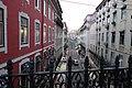 Rua do Alecrim, Lisboa (42696197422).jpg
