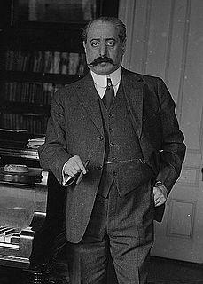 Rubin Goldmark American composer