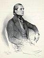 Rudolf H. Willmers.jpg