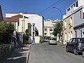Rue Castel Fontenay Bois 4.jpg
