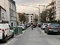 Rue Defrance Vincennes 2.jpg