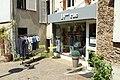 Rue Henri Amodru à Gif-sur-Yvette le 1er juin 2017 - 23.jpg