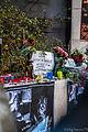 Rue Nicolas-Appert, Paris 8 January 2015 037.jpg