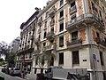 Rue Patru 4.jpg