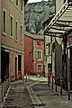 Rue de Cavaillon.jpg