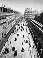 Rue de Rivoli 1855.jpg