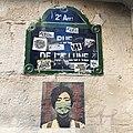 Rue de la Lune, Paris 10 July 2015.jpg