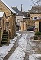Rue de la Tour in Onet-le-Chateau 01.jpg