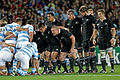 Rugby world cup 2011 NEW ZEALAND ARGENTINA (7309673020).jpg