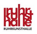 Ruhrkunsthalle - Stadt Mülheim an der Ruhr - Metropolregion Rhein-Ruhr.png
