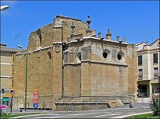 Ruinas del Convento de San Francisco.jpg