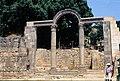 Ruins by Seabastia 06.jpg