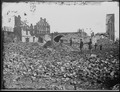 Ruins of Richmond, Va., 1865 - NARA - 524884.tif