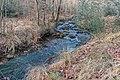 Ruisseau des Palanges (20).jpg