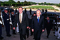 Rumsfeld Peres 2.jpg